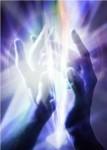 spirit-hands-107x150