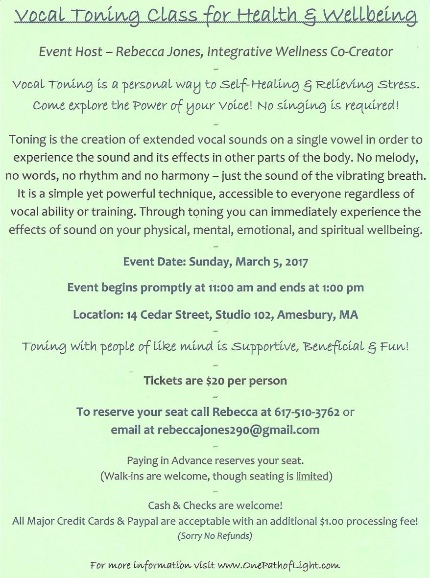 toning-flyer-scanned-2017-jpg