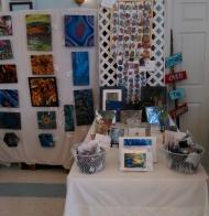 2018 Plum Island Art & Craft Show 2