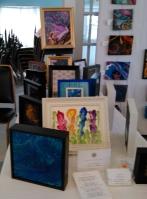 2018 Plum Island Art & Craft Show